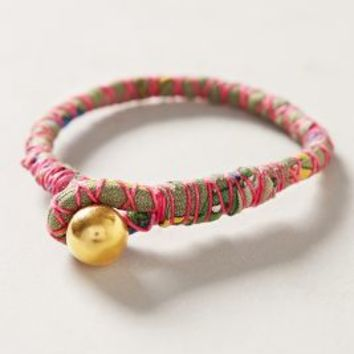 Clarion Bracelet by Anthropologie