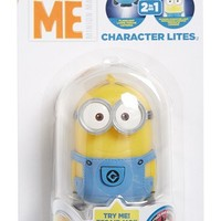 Boy's New Dimensions 'Despicable Me - Minion' Character Light