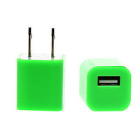 rue21 :   HOME CHARGER