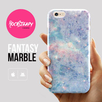 Fantasy Marble iPhone 6 case, iphone 6s case,  iPhone 5C case, marble iPhone 6 Plus case, iPhone 5s Case, samsung s5 case, iPhone 6 cover
