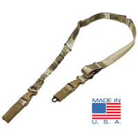 Stryke Tactical Sling Color- A-Tacs