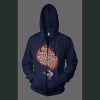 Good Mythical Morning Hoodie