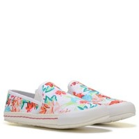 Women's Scoop Hawaiian Flora