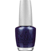 OPI Nail Lacquer - DS Lapis - #DS045