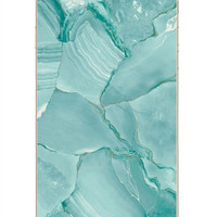 Seaglass Marble iPhone 6 Case