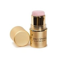 jane iredale In Touch Highlighter, Complete, 0.14 oz.