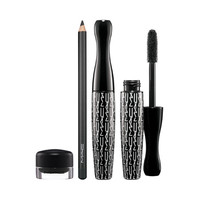 Look In A Box Eye Kit/Classic Black | MAC Cosmetics - Official Site