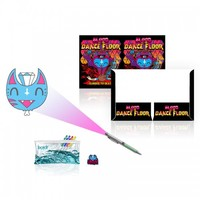 Blood on the Dance Floor Official Store | Back to School Essentials Bundle