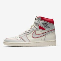 "Air Jordan 1 Retro ""Phantom"" - Best Deal Online"
