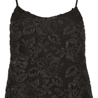 Applique Lace Cami - New In This Week  - New In
