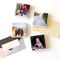 Personalized magnets, custom photo magnets, personalized gift, custom magnets, gifts for mom, anniversary, gifts for friends, fridge magnets