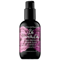 Bb. Save The Day Daytime Protective Repair Fluid - Bumble and bumble   Sephora