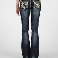 Rock Revival Kai Boot Stretch Jean - Women's Jeans | Buckle