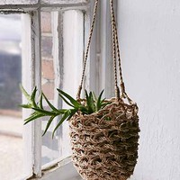 Assembly Home Hanging Hive Planter-