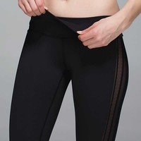 Wunder Under Pant *Luxtreme (Roll Down)
