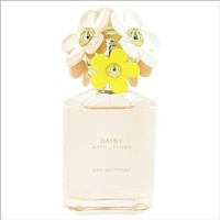 Daisy Eau So Fresh by Marc Jacobs Eau De Toilette Spray (Tester) 4.2 oz for Women