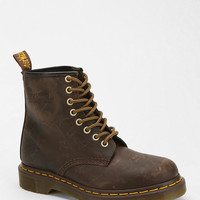 Urban Outfitters - Dr. Martens 1460 Distressed 8-Eye Boot