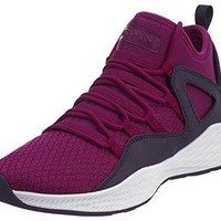 Jordan Formula 23 Big Kids Jordan shoes women