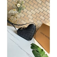 new lv louis vuitton womens leather shoulder bag lv tote lv handbag lv shopping bag lv messenger bags 1038