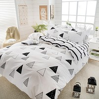 New spring Bedding Duvet Cover Sets