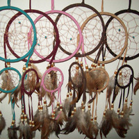 Dream Catchers Almost 2ft long