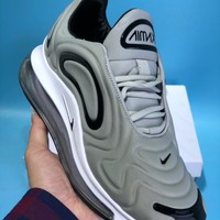 NIKE AIR MAX 720 Fashion sports shoes