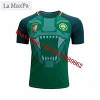 Hiking Shirt Combat La MaxPa 2016 New Ireland Rugby Jerseys 2017/18 Australia Rugby South Africa jerseys Japan  shipping grenn T shirts KO_15_1