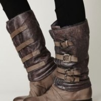 Boutique 9 Trystin Boot at Free People Clothing Boutique