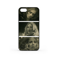Adele Hello Colateral iPhone 5 / 5s Case