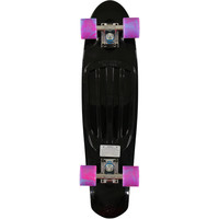 Stereo EP 27.0 Black Cruiser Complete Skateboard at Zumiez : PDP