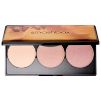 Sephora: Smashbox : Spotlight Palette : luminizer-luminous-makeup