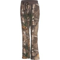 Academy - Magellan Outdoors™ Women's Jersey Realtree Print Lounge Pant