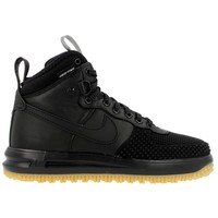 HCXX Nike Lunar Force 1 Duck Boot GS