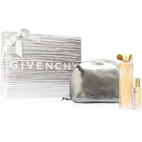 Organza by Givenchy for women