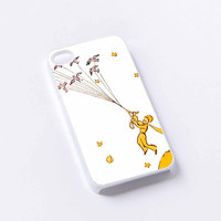 LITTLE PRINCE iPhone 4/4S, 5/5S, 5C,6,6plus,and Samsung s3,s4,s5,s6