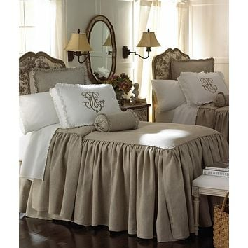 Essex Bedding by Legacy Home