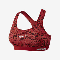 NIKE PRO CLASSIC TRACER
