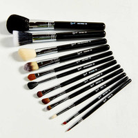 Sigma Beauty Essential Kit | Urban Outfitters