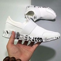 ADIDAS Woman Men Casual Sneakers Sport Shoes