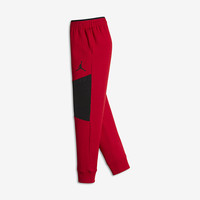 The Jordan Signature Jogger Big Kids' (Boys') Pants.