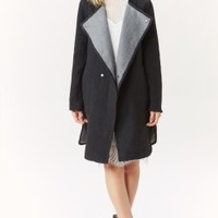 JACKETS & OUTERWEAR AT PLANET BLUE