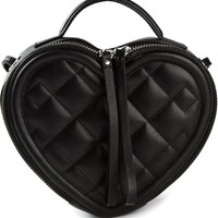 Marc By Marc Jacobs 'Heart to Heart'  shoulder bag