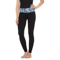 Yoga Leggings - Mossimo Supply Co.