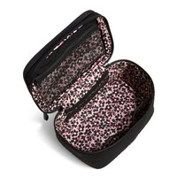 Iconic Brush Up Cosmetic Case