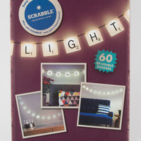 HASBRO Scrabble Lights | Lighting & Decor