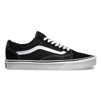 Old Skool Lite | Shop Womens Shoes at Vans