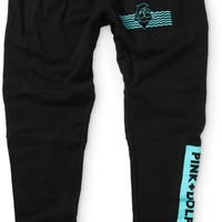 Pink Dolphin OP1 Jogger Pants