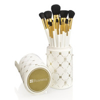 14 pc Signature Brush Set
