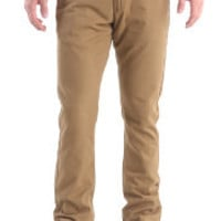 Men's Pants: Chinos and Pants for Men   PacSun