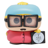 Funko South Park Pop! Cartman Vinyl Figure
